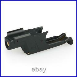 Armorwerx Green Laser Sight for Glock Gen 3 4 5 9mm. 40.45