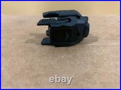 Cmr-206 Rail Master Universal Green Laser Sight (used)
