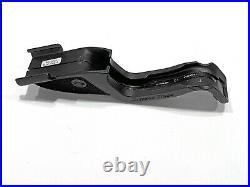 Crimson Trace LG-362G Green Laser Sight Smith & Wesson M&P 2.0 9mm 40 Laserguard