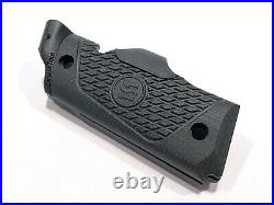 Crimson Trace LG-912G Master Series Green Laser Sight for Springfield Armory EMP