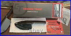 Crimson Trace LS-250 Green Laser Sight for Mossberg 500 590 Shotgun
