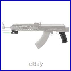 Crimson Trace LiNQ Wireless Green Laser Sight & Tactical Light LNQ-103G