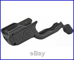 Crimson Trace Red Laser Sight for Smith & Wesson M&P 380EZ Shield Laserguard