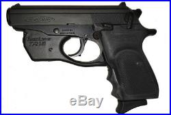 GREEN Arma Laser Sight for Bersa 380 Firestorm, Thunder & CC / Combat / 22 / 83