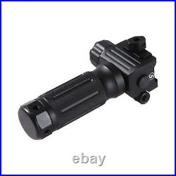 Green Laser Sight with 1000 Lumen LED FlashLight Combo For Picatinny Rail Mount
