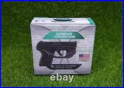 LaserMax Centerfire Green Laser Sight for Ruger LCP2 LCP II GS-LCP2-G