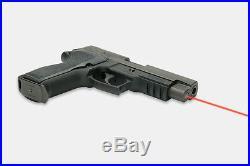 LaserMax LMS-2261 for Sig Sauer Sig P226 9mm Guide Rod Laser Sight