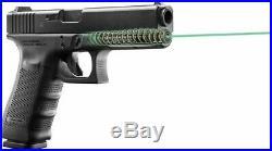 Lasermax Green Laser Guide Rod Sight Glock 20 21 20SF 21SF Gen 1-3 LMS-1151G