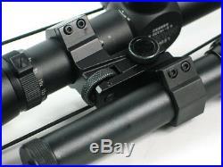 ND50 Green Laser Sight Long Distance Adjustable Laser Designator for Riflescope