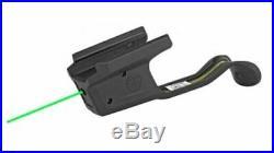 New Sig Sauer Lima365 Green 365 Trigger Guard Laser Pistol Sight P365 SOL36502