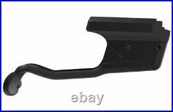 SIG SAUER Lima P365 P365X P365XL Rail Mounted Green Laser Sight (SOL36502)