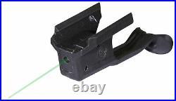 Sig Sauer Lima365 Compact Green Laser Sight P365 365 365xl Pistol Sol36502 365