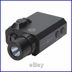 SightMark LoPro Compact Combo Green Laser Sight, SM25012 Laser Sights