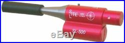 SiteLite Green Laser Professional Boresighter Bore Sighter Sight Tool System Kit