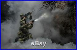 Steiner eOptics SBAL-PL Pistol Laser/Light Combo, 9017 Laser Sights