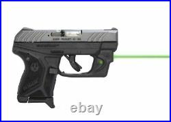 Viridian E-SERIES Green Laser Sight for Ruger LCPII 912-0022