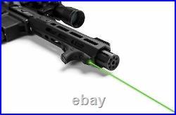 Viridian HS1 Green Laser Sight Hand Stop