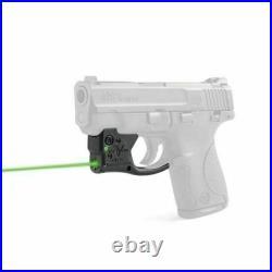 Viridian REACTOR R5 GEN 2 GREEN LASER SIGHT FOR M&P SHIELD 9/40 920-0005