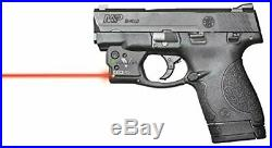 Viridian Reactor R5 Gen 2 Red Laser Sight for S&W M&P Shield 920-0013