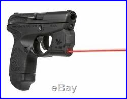 Viridian Reactor R5-R Gen 2 Red Laser Sight for Taurus Spectrum 920-0049