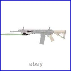 Viridian Weapon Technologies X5L-RS Gen 3 Universal Green Laser Sight 930-0020