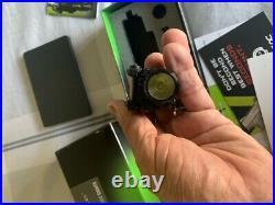 Viridian X5L (GEN2) Green Laser Sights Weapons Light
