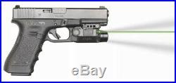 Viridian X5L Gen 2 Green Laser Sight with Strobe 178/224 Lumens. 99¢ NO RESERVE